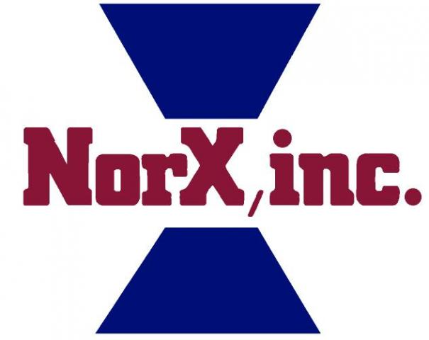 NorX_logo_in_color.jpg